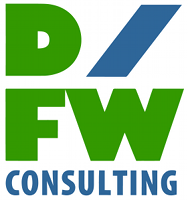 D/FW Consulting