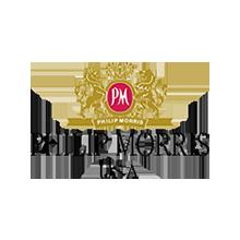 Phillip Morris USA